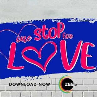 One Stop for Love (2020)